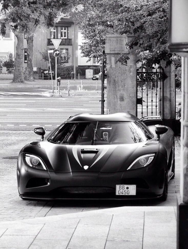 Top 10 Carros más rápidos del mundo Coches caros, Cosas