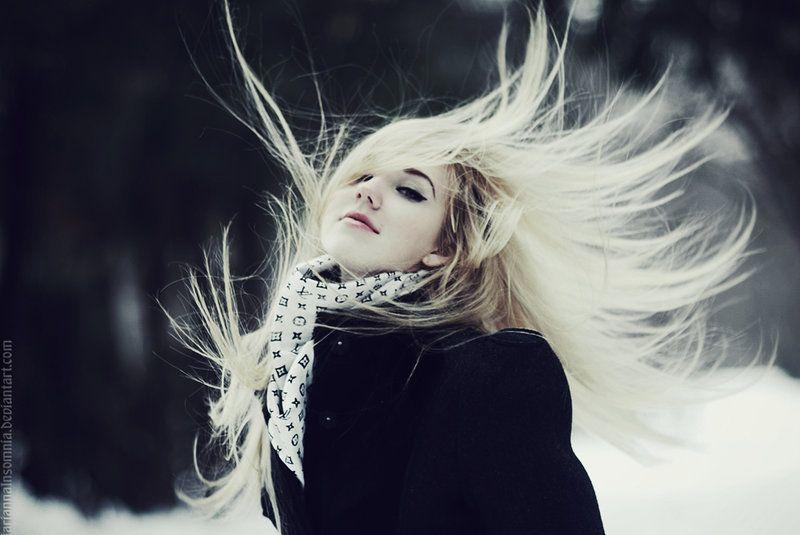 Wind by MariannaInsomnia.deviantart.com on @deviantART