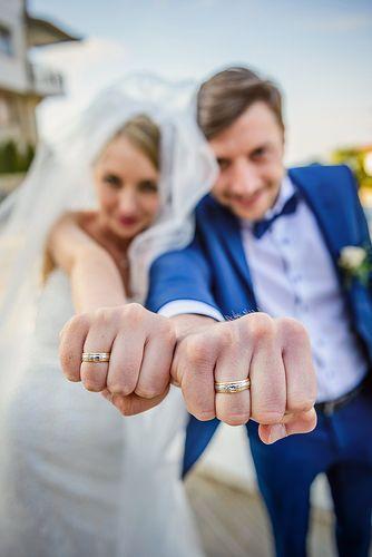 Сватбена фотография - Димитър Кунев Сватбен фотограф