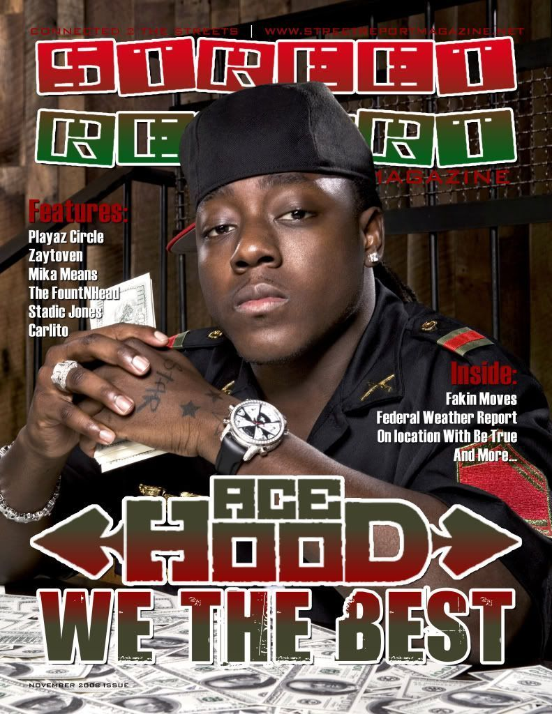 ace hood images   Ace Hood Graphics, Pictures, & Images for Myspace Layouts #acehood ace hood images   Ace Hood Graphics, Pictures, & Images for Myspace Layouts #acehood ace hood images   Ace Hood Graphics, Pictures, & Images for Myspace Layouts #acehood ace hood images   Ace Hood Graphics, Pictures, & Images for Myspace Layouts #acehood