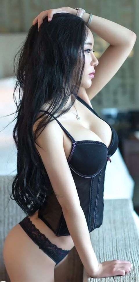 Tiny babe milf asian girls