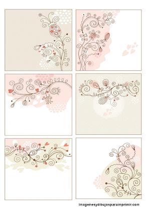 Etiquetas Vintage Para Imprimir Multiples Formas Y Colores Para Todas Etiquetas Con Diseno Vintage Para Imprim Rosh Hashana Crafts Card Tags Planner Stickers