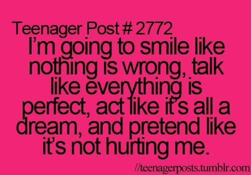 Teen Quotes   Added: Apr 01, 2012   Image Size: 500x350px   Source