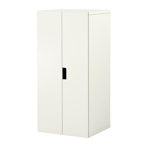 Mobilier Et Decoration Interieur Et Exterieur Rangement Pour