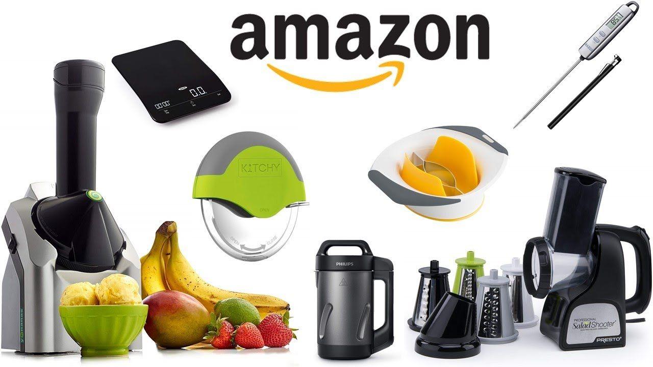 15 Best Kitchen Gadgets 2020 Kitchen Gadgets On Amazon
