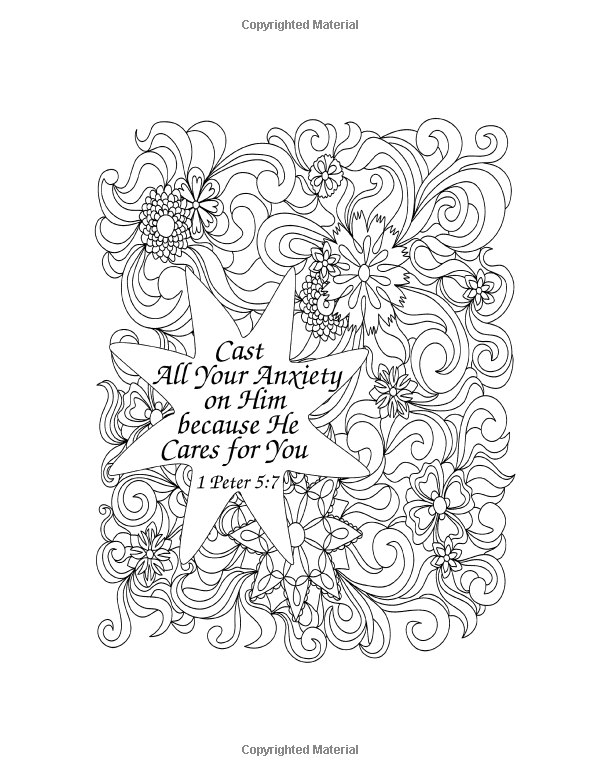 Robot Check Bible Coloring Pages Bible Verse Coloring Page Coloring Pages Inspirational