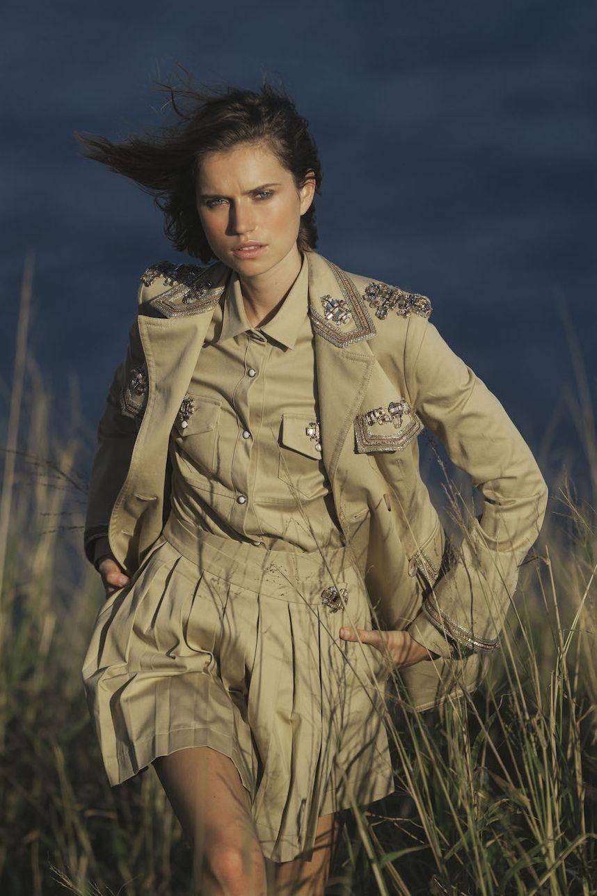 #мода #глянец #весна2019 #модныецвета2019 #модныетенденции ...