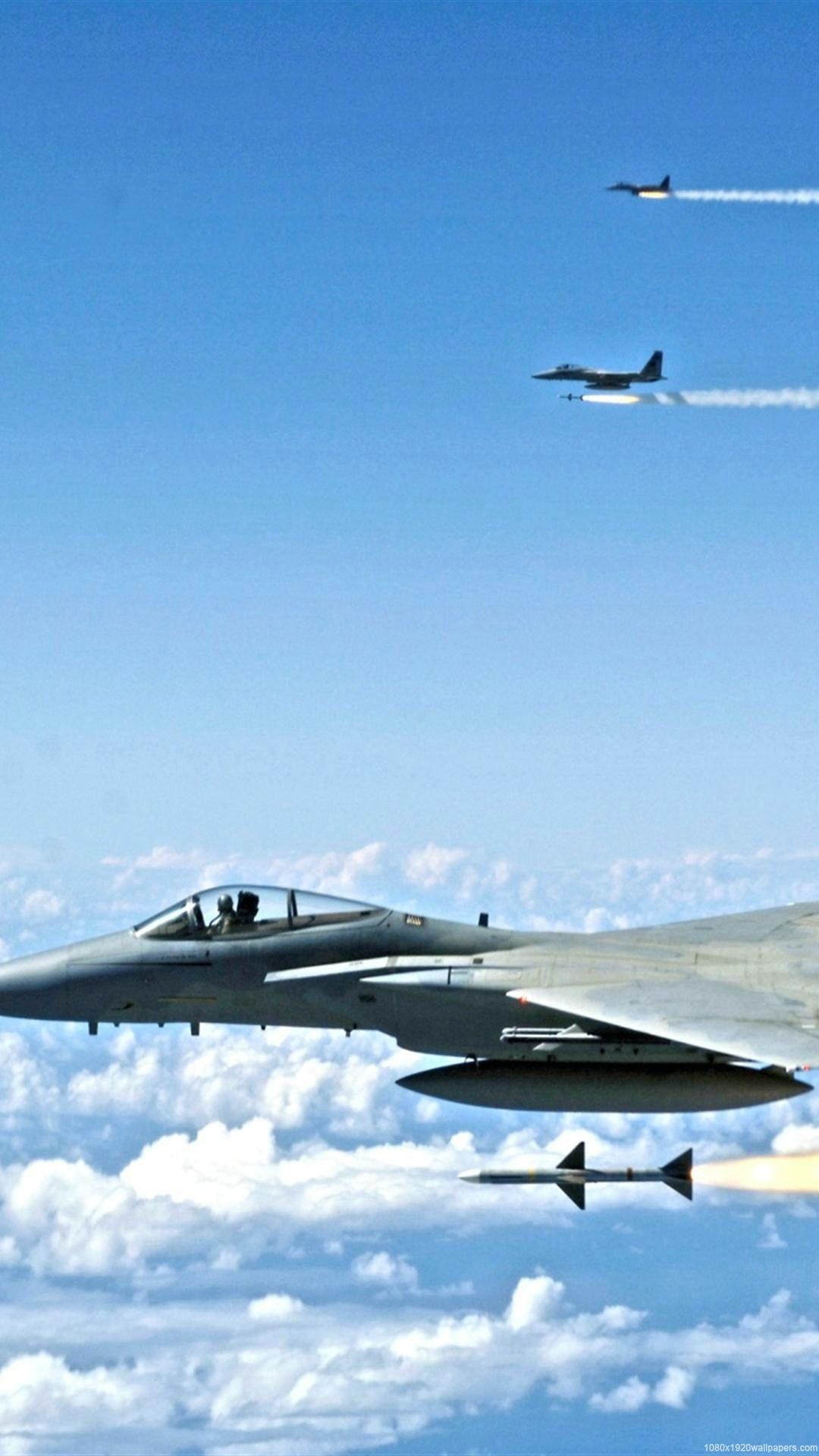 Fighter Jet Desktop Wallpapers THIS Wallpaper