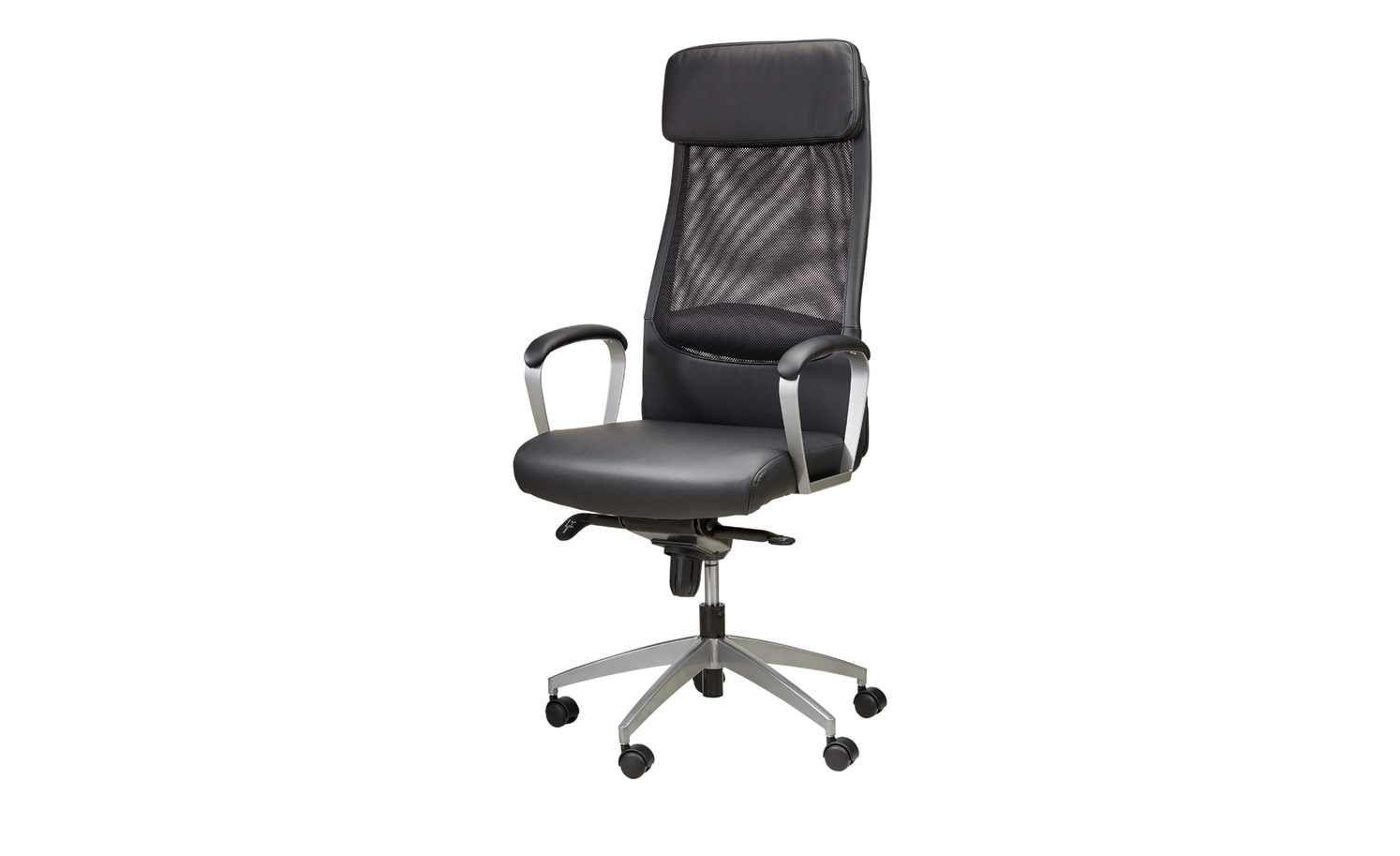 Schreibtisch Möbel Kraft 2021