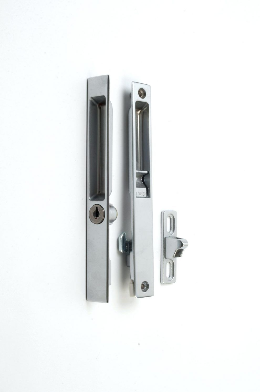 Pella Sliding Door Exterior Handle Key Lock Httptogethersandia