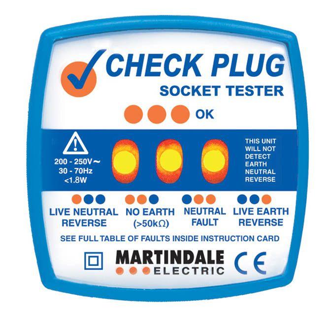 Megger Mft Test Carry Pouch Soft Case Fits Mft1710 Mft1720