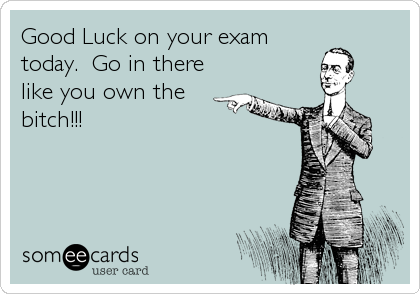 Encouragement Pharmacy Luck Quotes Good Luck Quotes Exam Quotes