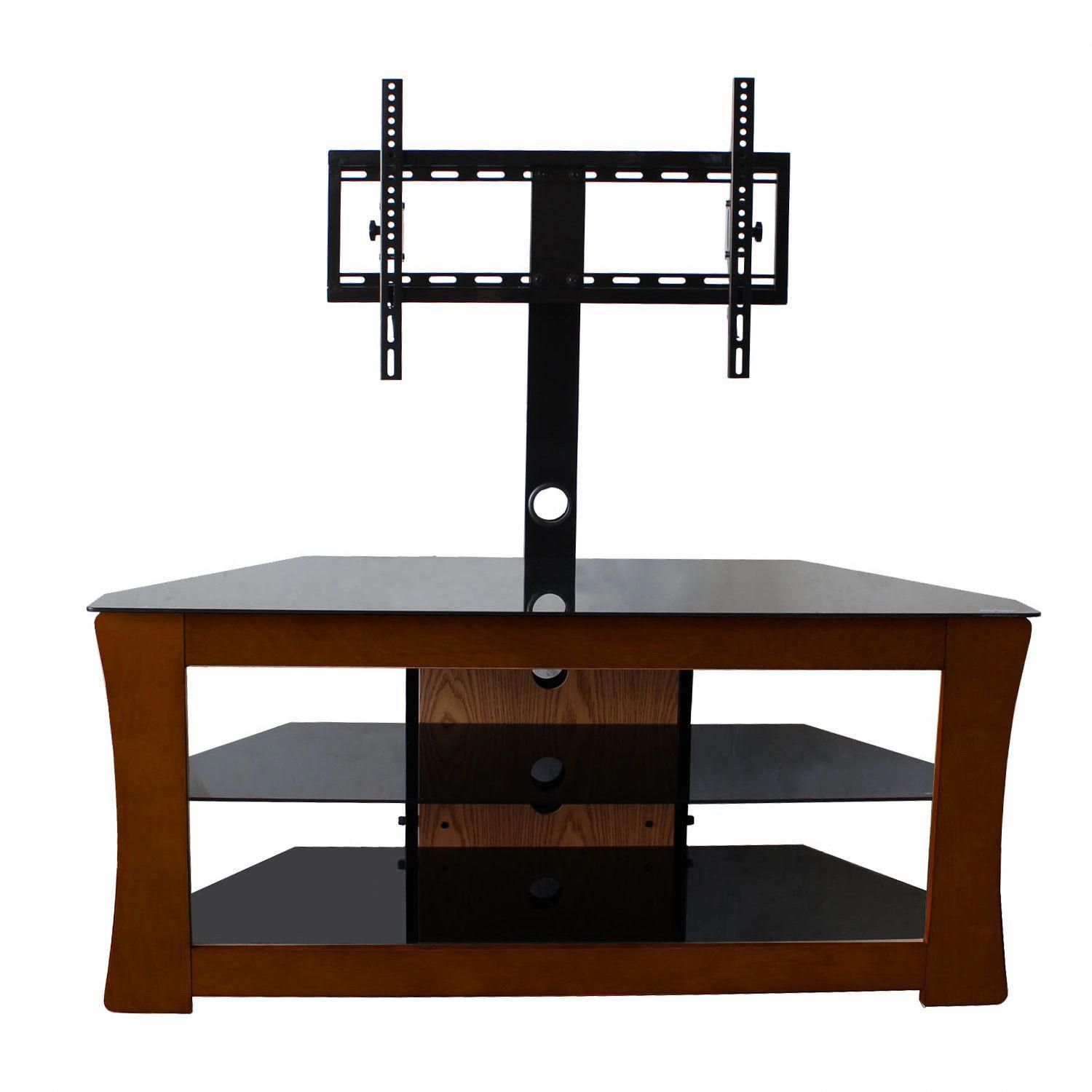Avista S Visto Is A Tv Stand With A Rear Back Mount The Rear Back