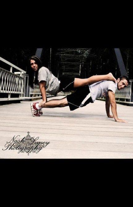 Super fitness photoshoot couples beautiful 63 Ideas #fitness
