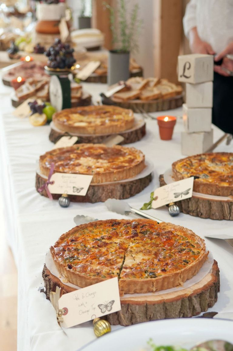 The Truth About Cheap Buffet Ideas For A Wedding Is About