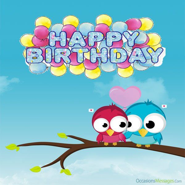 Cute birthday cards birthday pinterest birthday greetings cute birthday cards birthday pinterest birthday greetings birthdays and messages bookmarktalkfo Images