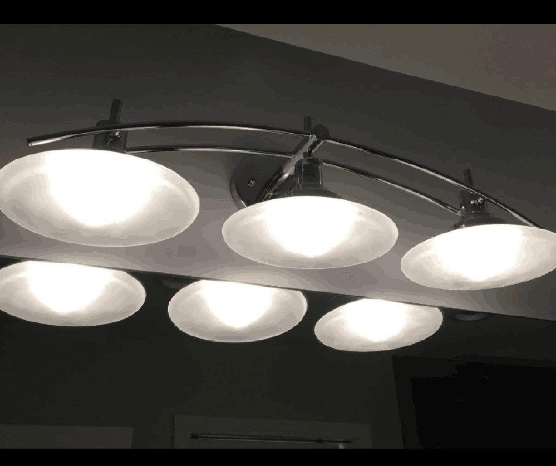 Led G8 Light Bulb 2 5 Daylight White G8 Base Bi Pin Xenon Jcd Type Led 120v 20w Halogen Replacemen Led Light Bulb Ceiling Fan With Light Ceiling Fan Chandelier