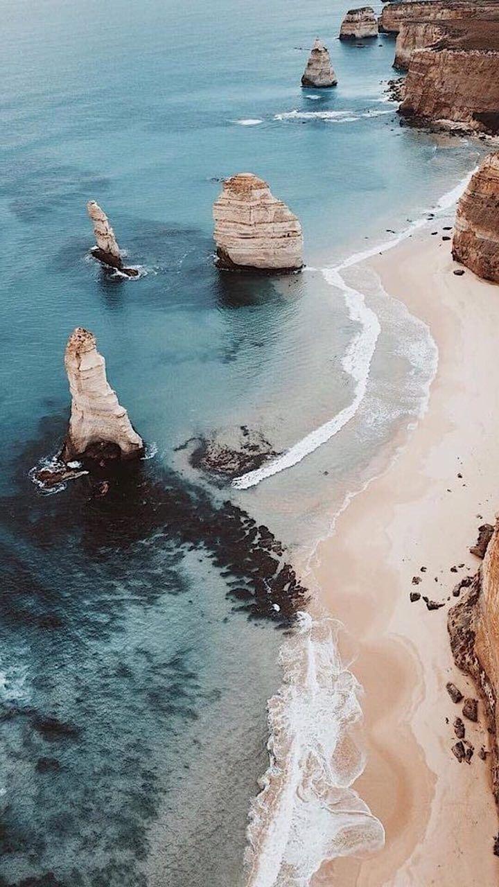 Photo of Wanderlust travel, photography, travel destinations, travelling, adventure, wand…