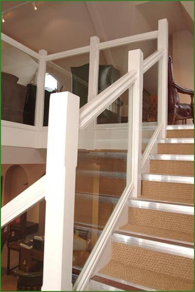 Best Staircase Staircases Stair Stairs Staircase Parts 400 x 300