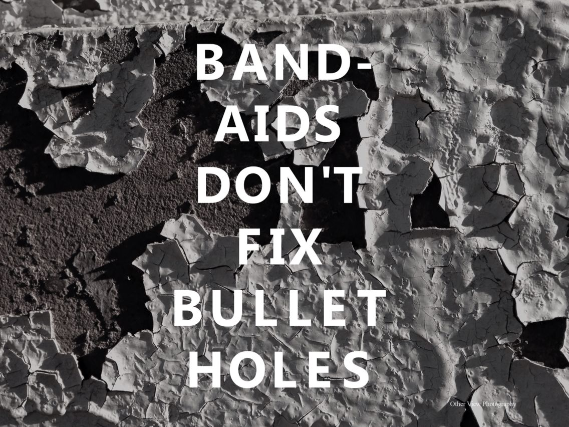 Bad Blood Quotes Taylor Swift Band Aid Don T Fix Bullet Holes
