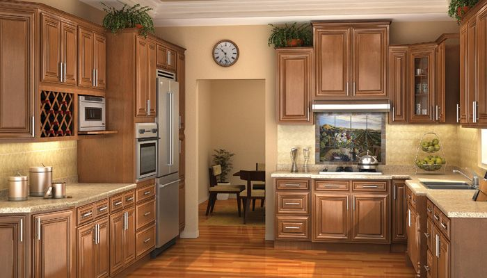 Pin By Trinity Lee On Cabinetry In 2020 Discount Kitchen Cabinets Rta Kitchen Cabinets Assembled Kitchen Cabinets