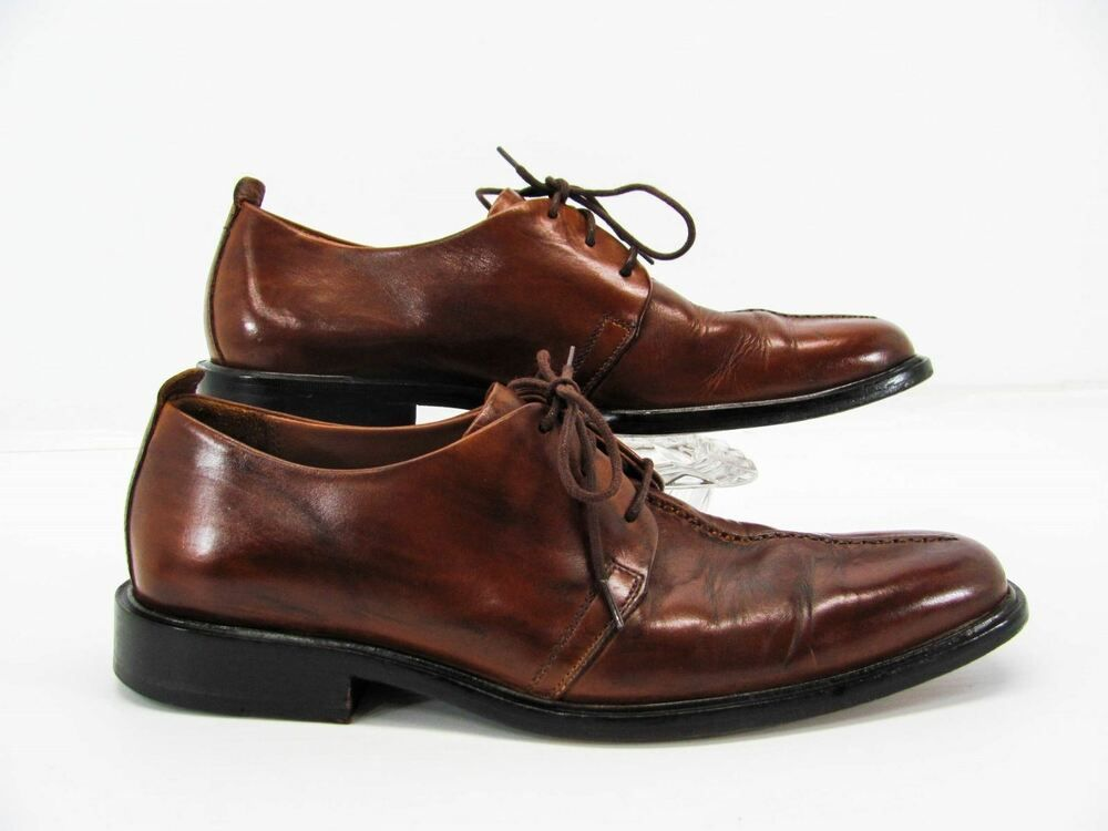 Dress Shoes Men #dressshoes #mendress