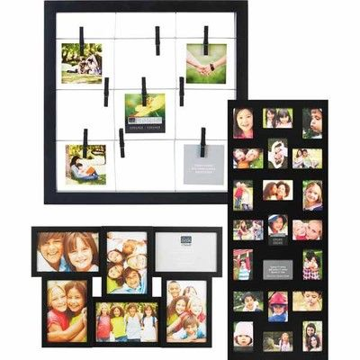 Collage Frame Collection Do You Still Have That Large The Gl Was Broken Out Of Giving Tree Book Pages Or For Old Wedding