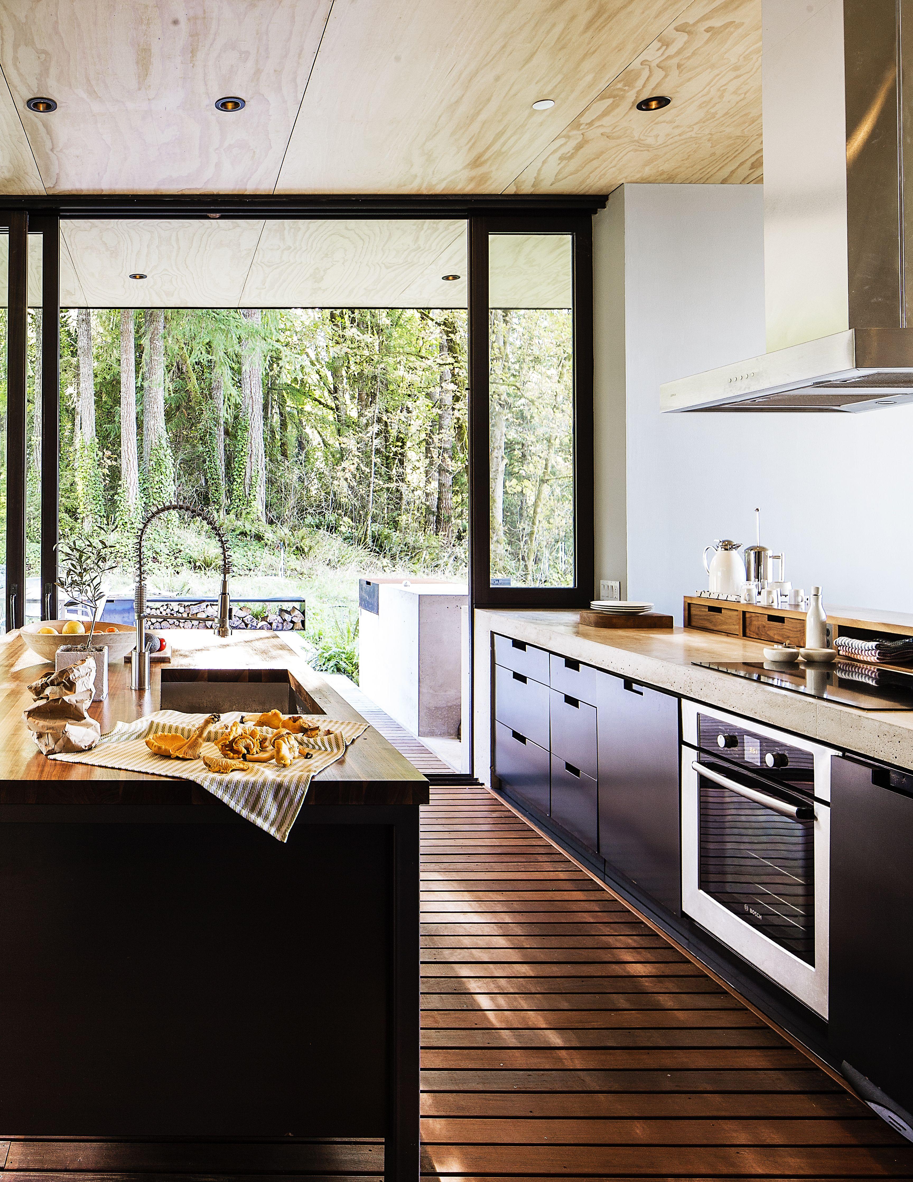 Great Kitchen Design Ideas Modern Kitchen Cabinet Design Modern Kitchen Design Kitchen Cupboard Designs