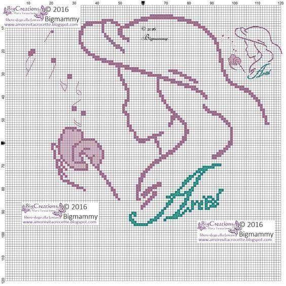 Pin by Mariana Moreno on hama beads | Pinterest | Cross stitch ...