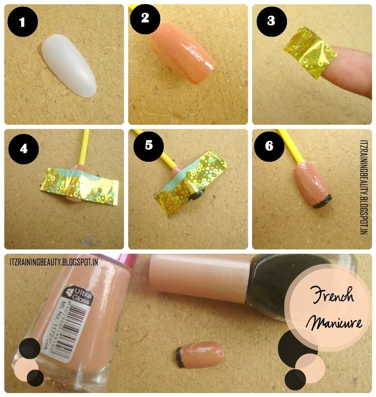 Nail design art 2015 latest nail art fashion for girls women nail design art 2015 latest nail art fashion for girls women prinsesfo Image collections