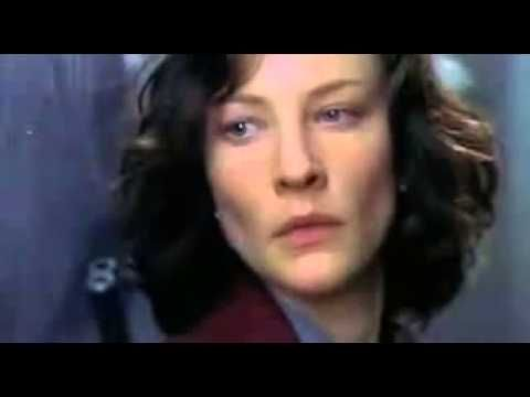Charlotte Gray (2001) - trailer - YouTube