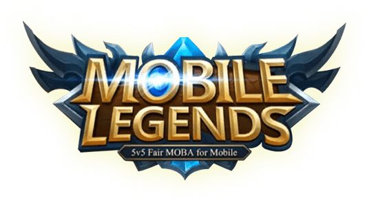 mobile legends font style free download