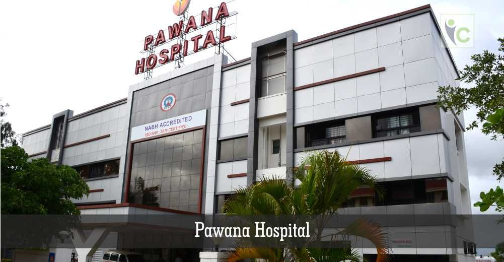 Providing World Class Patient Care for a Healthy Life Time
