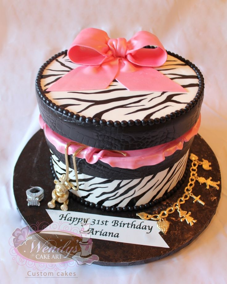 cake decorating Google Search Cakespiration Pinterest