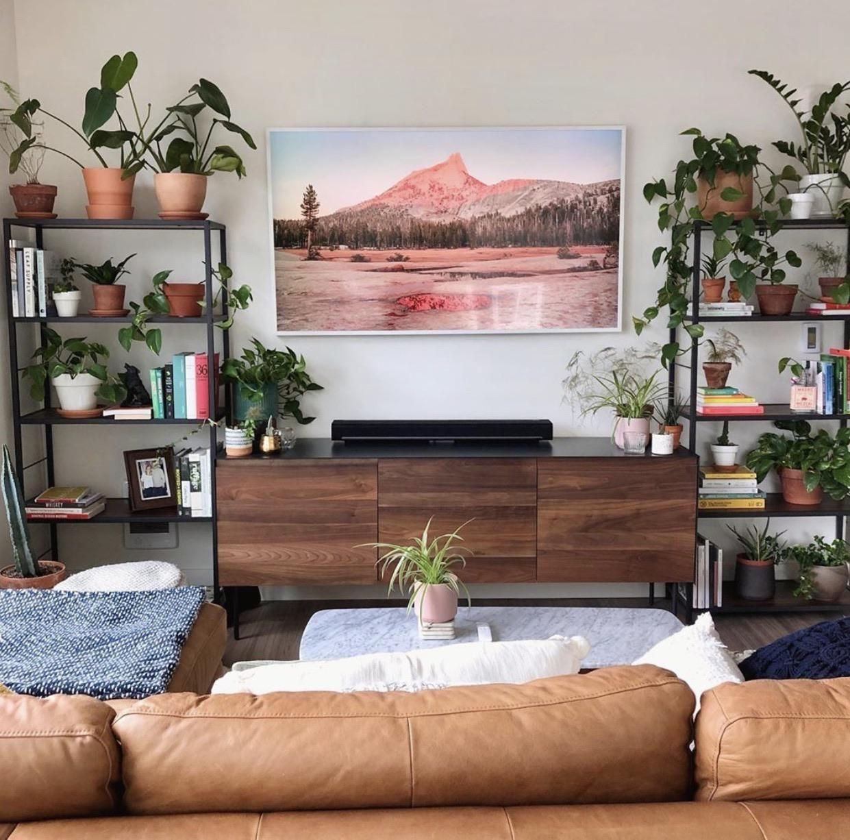 US $21.46 47% OFF Delivery normal DIY Non woven fold Portable Storage furniture When the quarter wardrobe Cabinet bedroom furniture wardrobe Wardrobes  - AliExpress