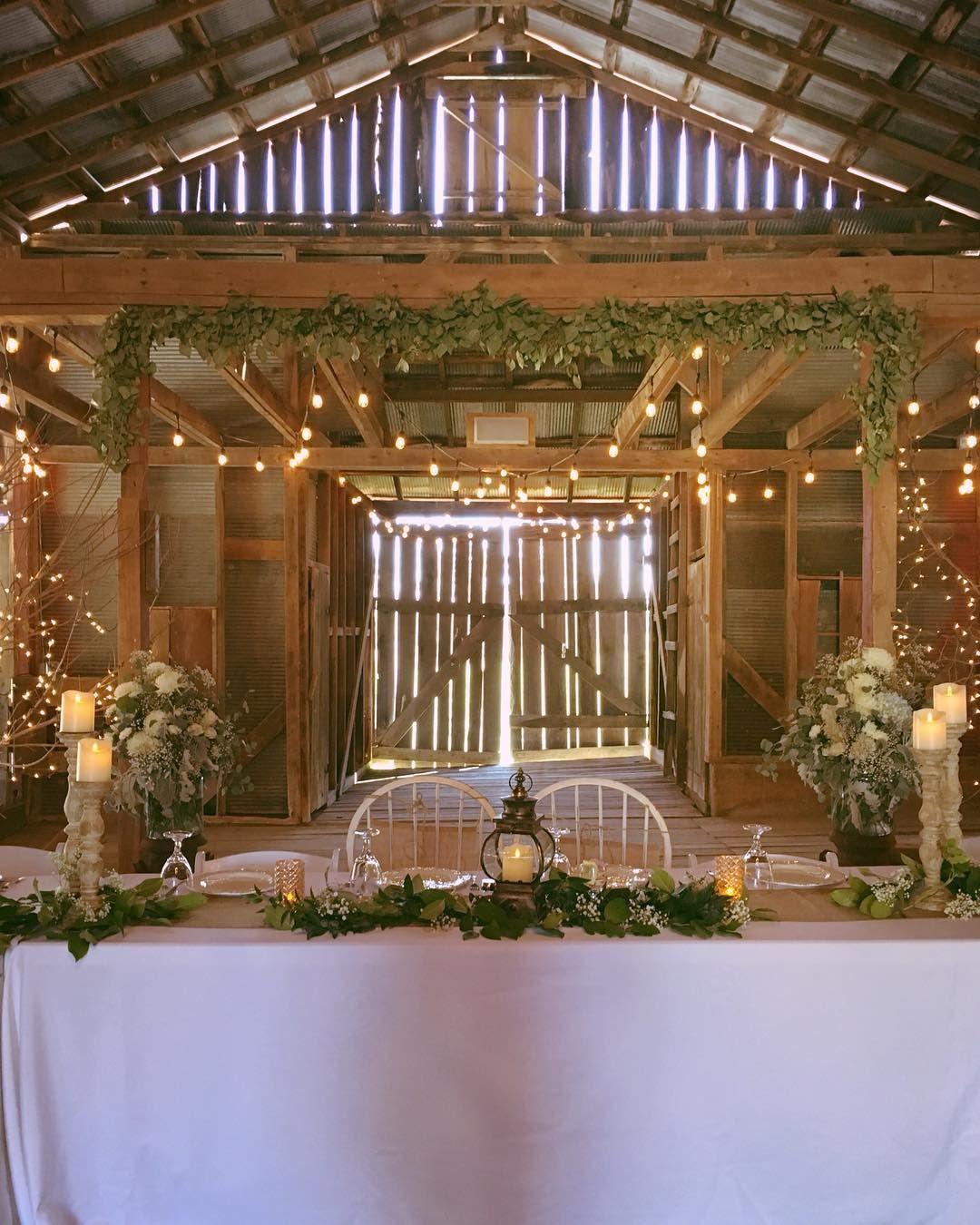 All Inclusive Wedding Venue In Missouri
