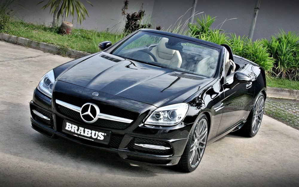 More Travel Img Car Mods Luxury Cars Mercedes Benz