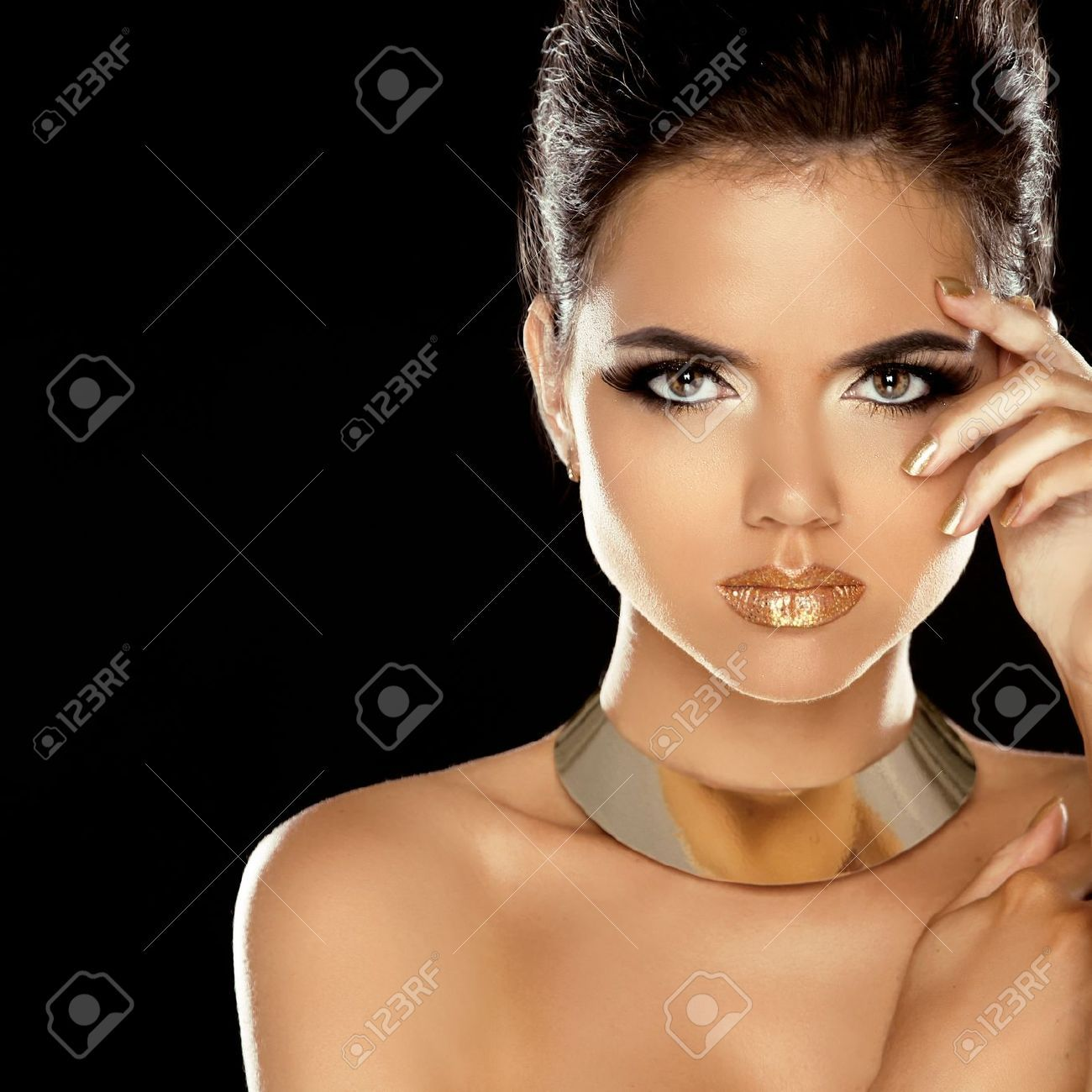 Jewelry Stock Photos Images, Royalty Free Jewelry Images