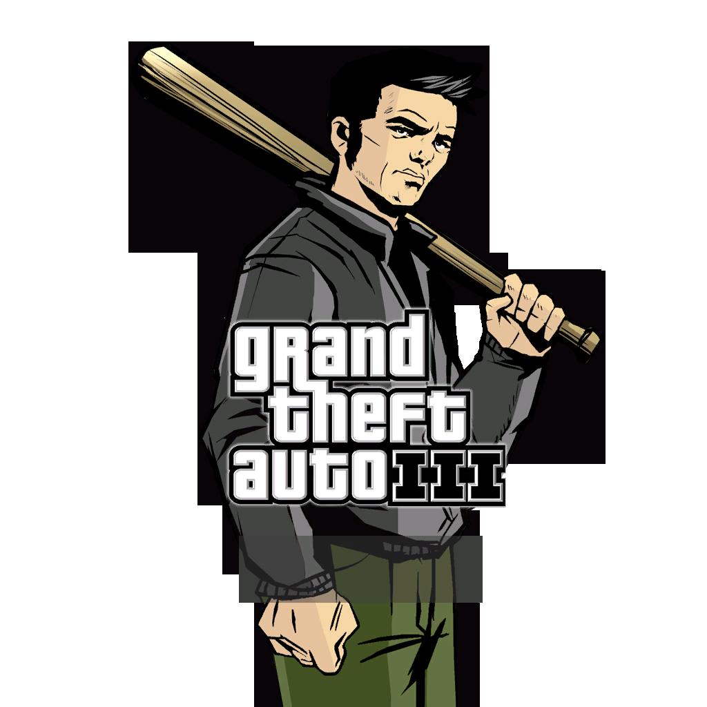 Gtaiii Grandtheftautoiii Gta Gameoftheyear Gta3 Grandtheftauto3 Playstation Xbox 360 Xbox One