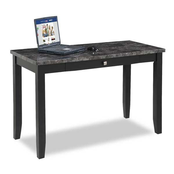 American Furniture Warehouse Virtual Store Hy4828bm Marble
