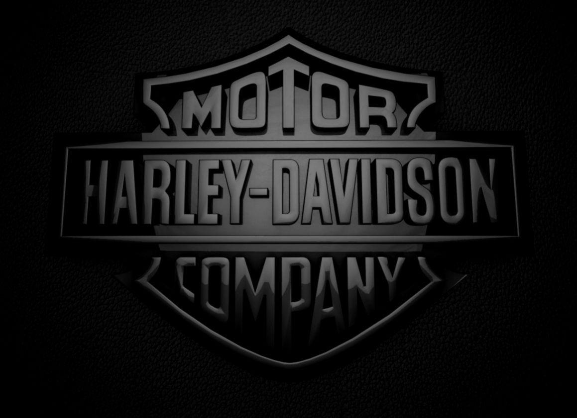 Pin En Harley S