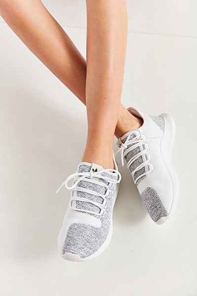 adidas Tubular Shadow Knit Sneaker - Urban Outfitters  a3e3b31f25