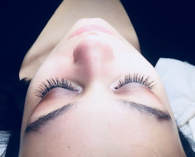 Do You Want To Transform Your Eyes At Cityglownyc We Provide
