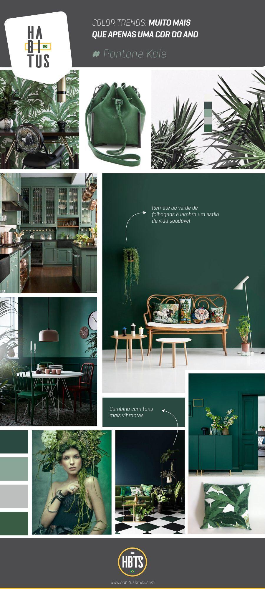 Pin von Rudi Kofer auf Collagen  Pinterest  Wohnen Farben und Grün