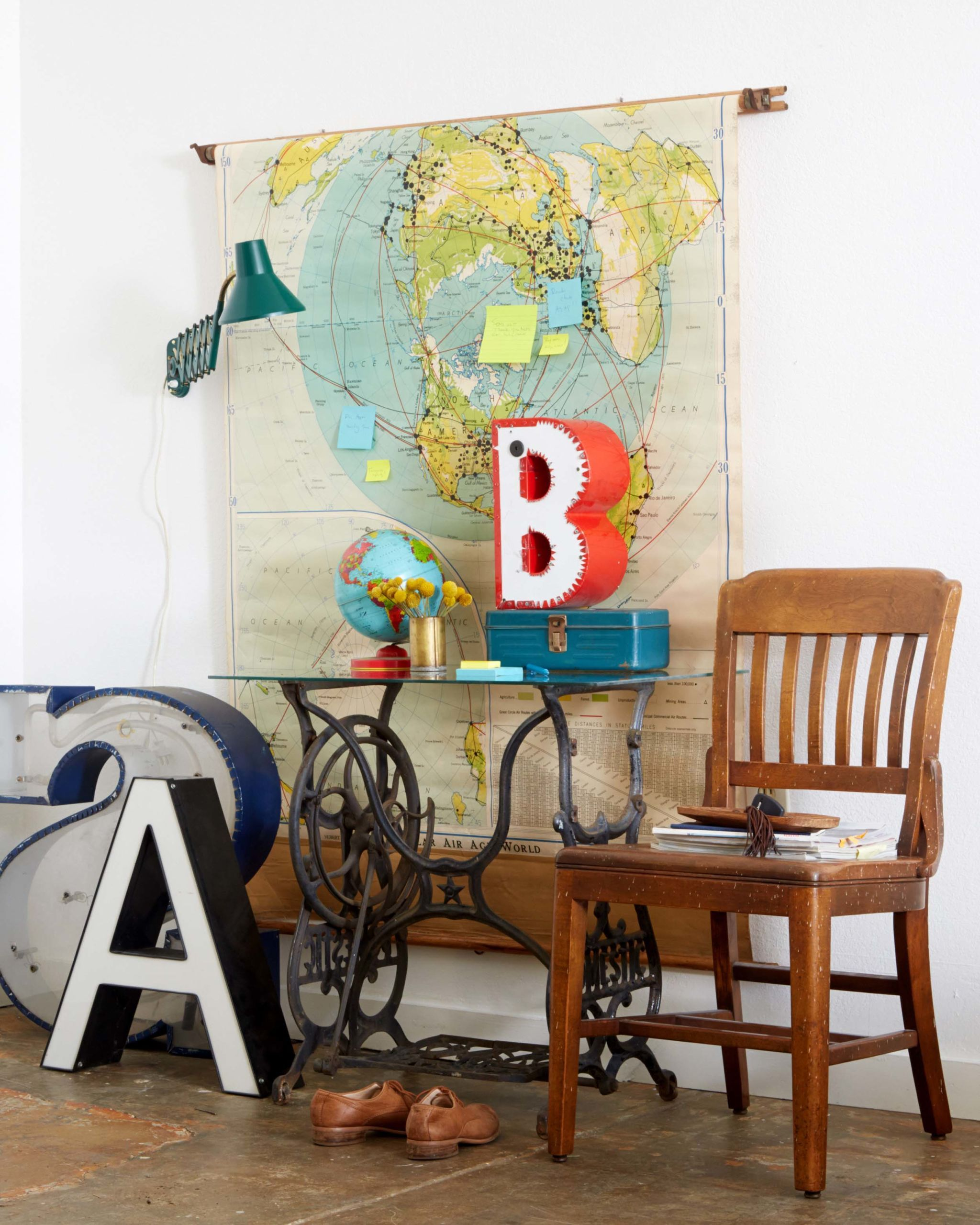 Home Decor Styles Quiz: How To Find Your Style (Quiz)