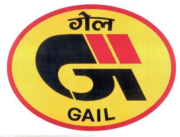 GAIL Recruitment 2015 - http\/\/privatejobshubblogspotin\/2012\/05 - target job application form