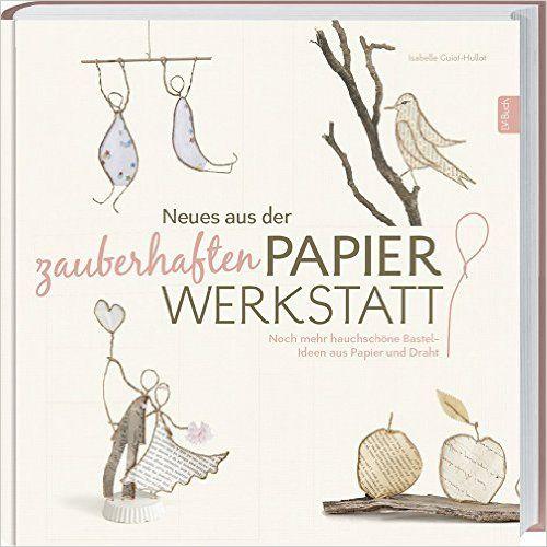 Stricken Buch in Sachbücher über Basteln & Dekoration