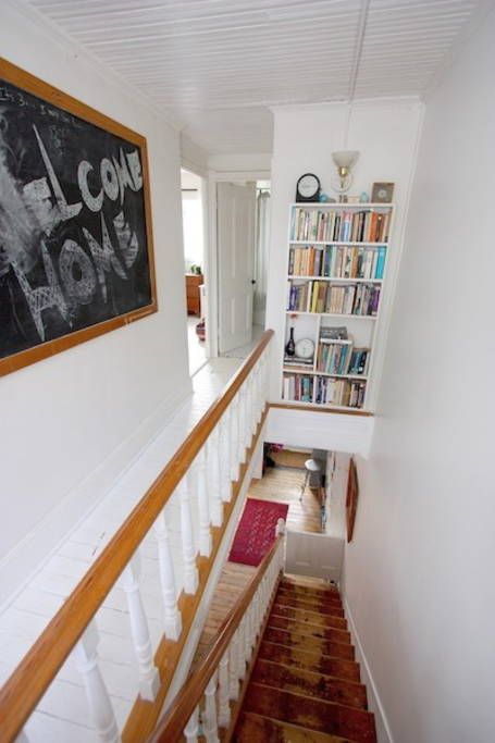 Airbnb Newfoundland Renting A House Places Home