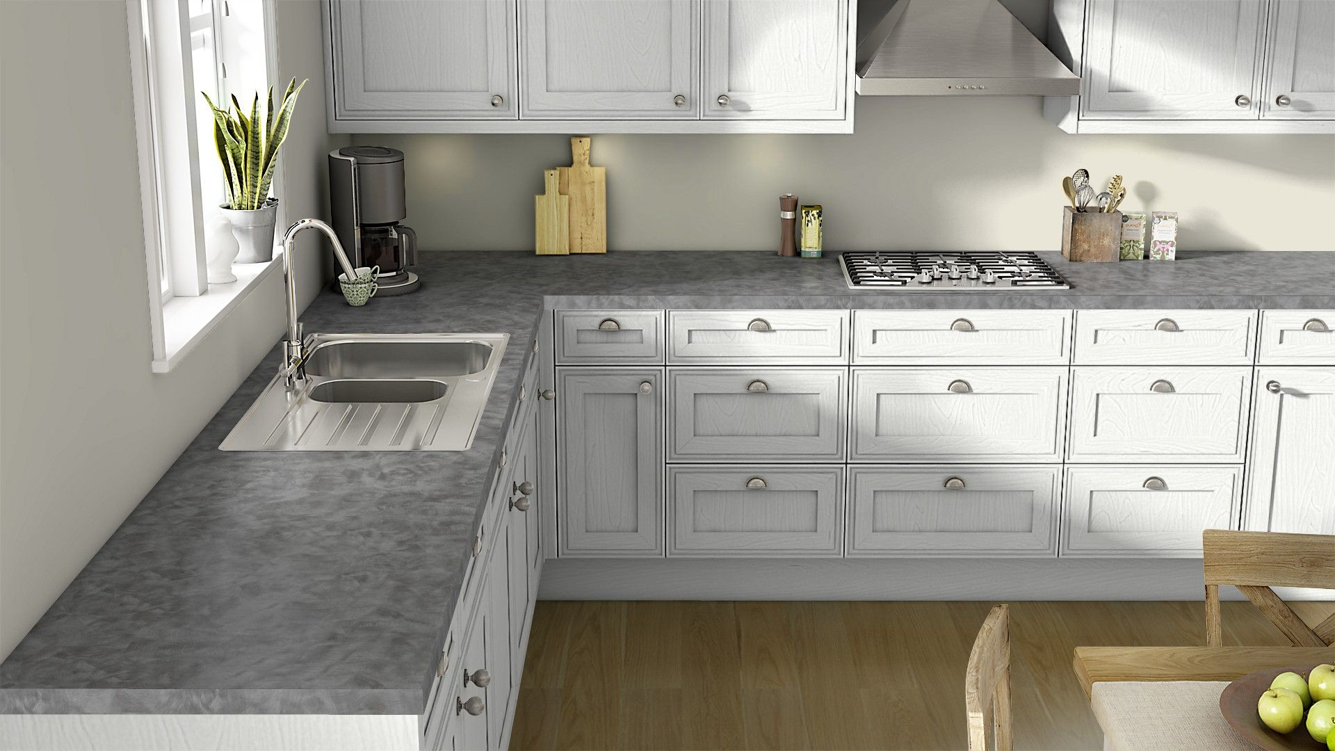 archives luxury new kitchen base pewter york category st design img countertops wood countertop charles of for