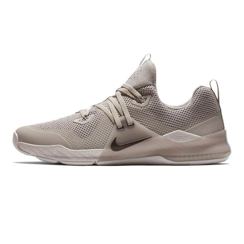 on sale f1f28 f61bb Nike Zoom Command - Atmosphere Grey Train insane with the new Men s Nike  Zoom Command -